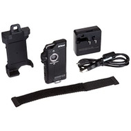 Nikon Keymission 80 26502 Waterproof Action Camera 1.75-inch LCD - EE737571