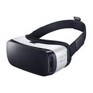 Samsung Gear VR Virtual Reality Headset White 8806088138596 - EE737890