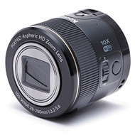 Kodak Pixpro SL10 Smart Lens Digital Camera Module For Smartphones - EE738183