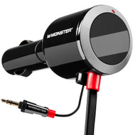 Monster Mbl Ai 3000 Cchgr Ww Charger With Hand Gesture Control Car Mbl - EE560940