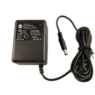 AC Adapter For Palm M130 And M500 Model: PLM05A-050 Pn: 180-0711B Wall - EE737395