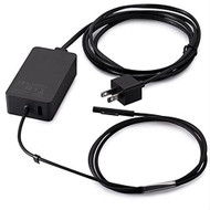 Genuine 15V 4A 60W A1706 Laptop Charger AC Adapter For Microsoft - EE738257