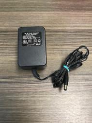 Netgear Ac-Dc Adapter Model DV-1280-3 Input AC 120 V 60 Hz 0.19 A - EE737398
