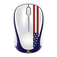 Logitech M317 Wireless Mouse USA - EE738584