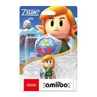 Amiibo Link Link's Awakening Nintendo Switch Figure Character YXH031 - EE738715