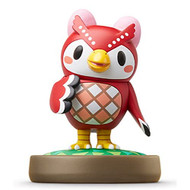 Amiibo Fuko Animal Crossing Series Japan Import For Nintendo Switch - EE738988