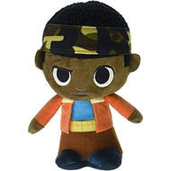 Funko Supercute Plush: Stranger Things Lucas Collectible Plush Toy - EE739029