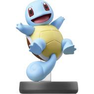 Amiibo Squirtle Nintendo Switch Figure Character Pokemon - EE739150