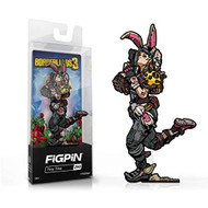Figpin Tiny Tina #250 Borderlands 3 Collectible Pin Toy Figurine - EE739796