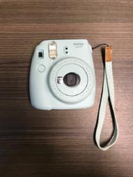 FujiFilm Instax Mini 9 Instant Camera Teal - EE739814