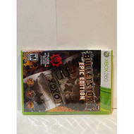 Bulletstorm: Epic Edition For Xbox 360 - EE739921