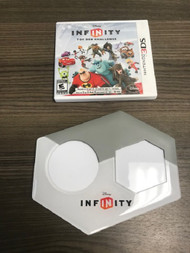 Disney Infinity Base Set Game And Portal Only No Figures Included For  - EE740010