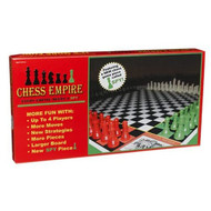 Chess Empire Board Game - EE740264