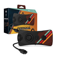 Hyperkin Ranger Premium Wired Gamepad For Atari 2600 / Retron 77 - EE740548