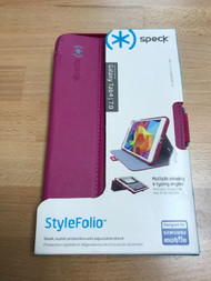 Speck Products Stylefolio Case And Stand For Samsung Galaxy Tab 4 7.0 - EE740706
