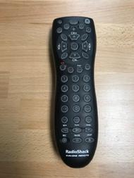 Radioshack 4 In One Remote - EE740807