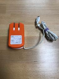 Igo Switching Mode Power Supply Model 6630147 Input 100-240V 50/60HZ 0 - EE740932