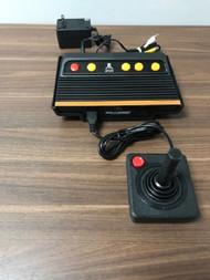 Atari Atgames Flashback 5 Classic Game Console - EE741184