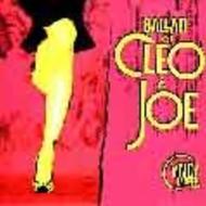 Ballad Of Cleo And Joe By Cyndi Lauper On Audio CD Album 1997 - EE741193