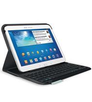 Logitech Ultrathin Keyboard Folio For 10.1-inch Samsung Galaxy Tab 3 - EE741311
