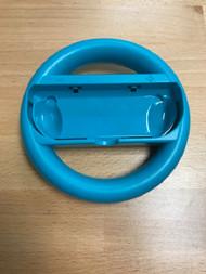 Nintendo Switch Blue Joy Con Wheel - EE741478
