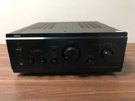 Denon PMA-2000R Stereo Integrated Amplifier - EE741559