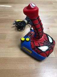 Jakks Plug And Play TV Games Spiderman Console Toy - EE741785