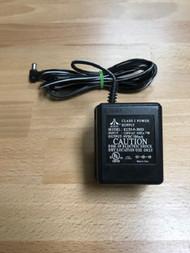 Class 2 Power Supply Model KU35-9-300D Input 120VAC 60HZ 7W Output  - EE741930