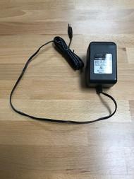 Linksys AC DC Adapter Model AM-1201000D41 Input 120VAC 60HZ 23W Output - EE742032