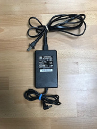 Switching AC Adapter Model PSA15W-120 Input 100-240V 0.4A 50/60HZ - EE742044