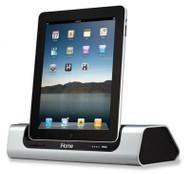 iHome ID9 Rechargeable Speaker Dock - EE742101