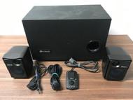 Corsair Gaming Audio Series SP - EE742103