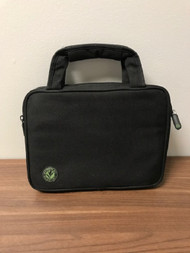 Targus Eco Smart Padded Nylon Carrying Bag For For Tablets Up To 10 - EE742156