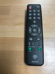 Time Warner Cisco HDA-IR2.1 Digital Transport Adapter Dta Remote - EE742340