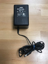Genuine Yamaha Replacement Plug In Power Supply For Use With - EE742360