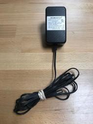 Homedics Class 2 Power Supply Model IT12V-1201000 PP-ADPEM10 Input 12 - EE742362