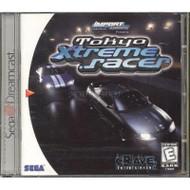 Tokyo Xtreme Racer For Sega Dreamcast Racing - EE742379
