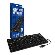 Armor3 Nutype Wired Keyboard For PS4 For PlayStation 4 - EE742413