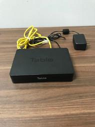 Tablo 4-TUNER Digital Video Recorder DVR For Over-The-Air Ota HDTV - EE742420