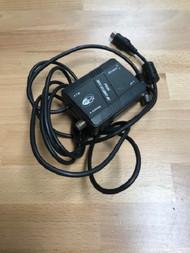 Nyko RF Switch For Sega Genesis Vintage - EE742423