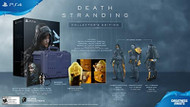 Death Stranding Edition For PlayStation 4 PS4 - EE742432