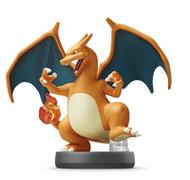 Charizard Amiibo Super Smash Bros Series Figure Character TDY821 - EE742573