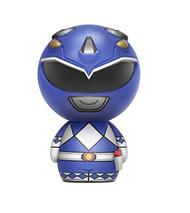 Funko Dorbz: Power Rangers Blue Ranger Toy Figure - EE742604