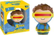 Funko Marvel Cyclops Dorbz Figure Toy - EE742603