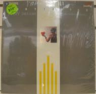 Eurythmics: Sweet Dreams The Video Album On Laserdisc  - EE742626