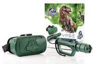 Vrse Jurassic World Virtual Reality Set - EE742696