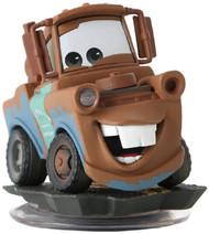 Disney Infinity Figure Mater Character GSB496 - EE742714