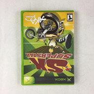 Sx Superstar For Xbox Original - EE742723
