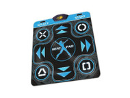 Beat Pad For PS2 For PlayStation 2 - EE742740