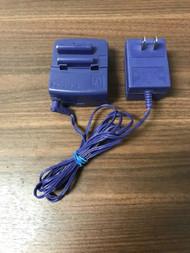 GBA Power Pak Indigo Game Boy Advance For GBA Gameboy Advance Purple - EE742798